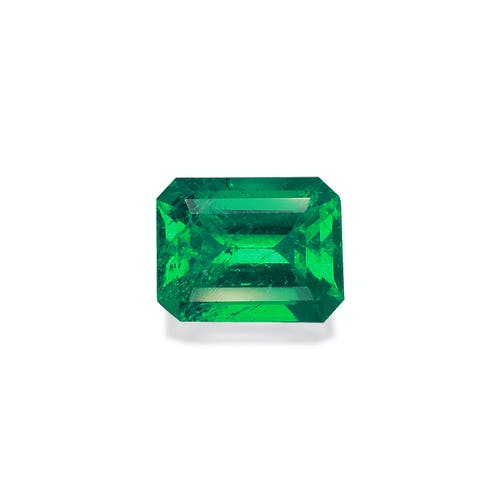 EM0001.jpg?auto=format&ixlib=php 3.3 - 1.63ct Green Columbian Emerald stone 8x6mm
