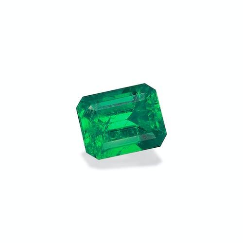 EM0001 1.jpg?auto=format&ixlib=php 3.3 - 1.63ct Green Columbian Emerald stone 8x6mm