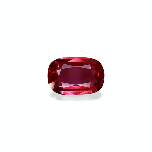 F55 49.jpg?auto=format&ixlib=php 3.3 - 1.42ct Heated Mozambique Ruby stone
