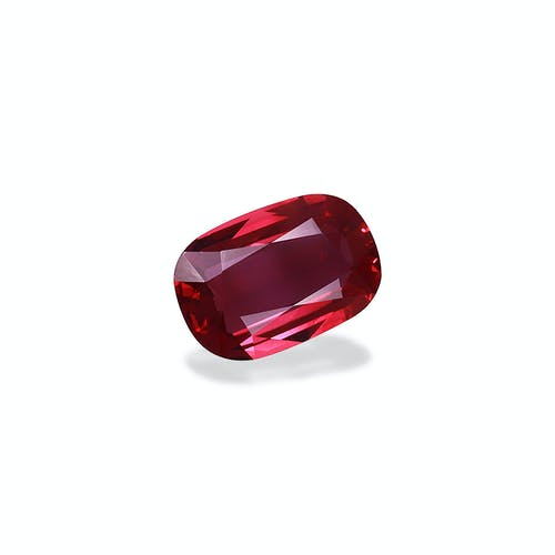 F55 49 1.jpg?auto=format&ixlib=php 3.3 - 1.42ct Heated Mozambique Ruby stone