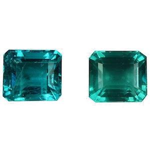 FL0011 : 78.45ct Fluorite