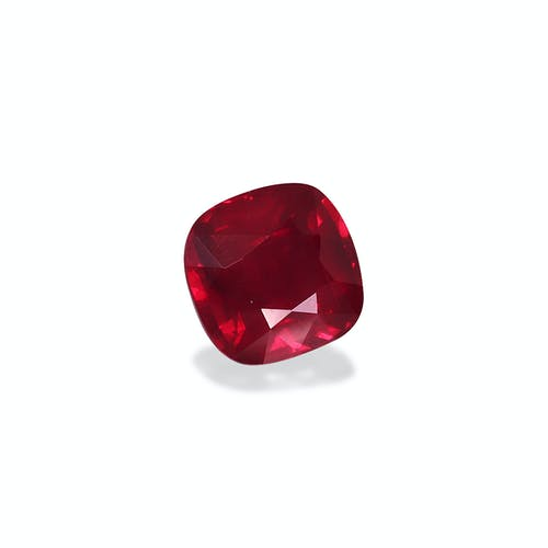 GBA-06 : 1.17ct Pigeons Blood Unheated Mozambique Ruby