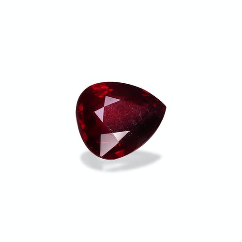GBB-04 : 2.05ct Pigeons Blood Unheated Mozambique Ruby