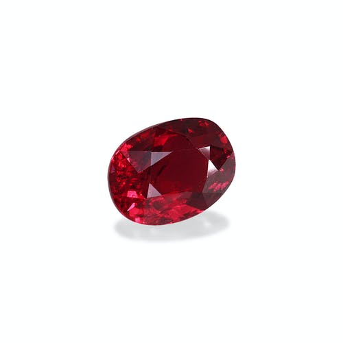 GBC 07 1.jpg?auto=format&ixlib=php 3.3 - 3.03ct Unheated Mozambique Ruby stone 9x7mm