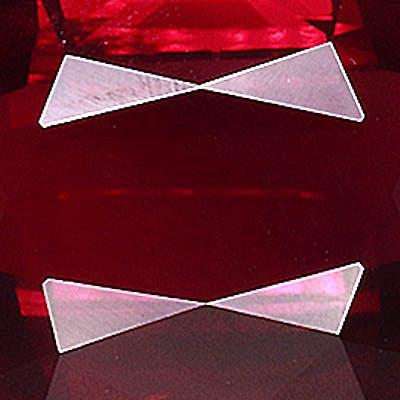 Product closeup