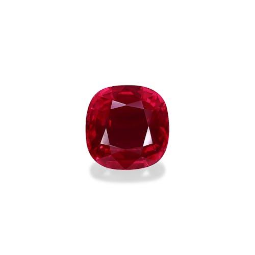 GBC 29.jpg?auto=format&ixlib=php 3.3 - 2.36ct Unheated Mozambique Ruby stone