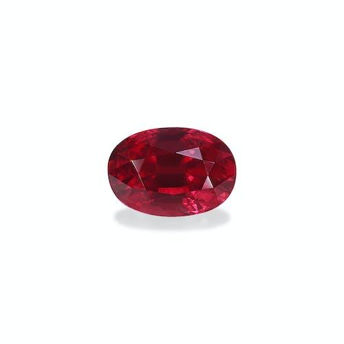 GBC 39.jpg?auto=format&ixlib=php 3.3 - 3.19ct Unheated Mozambique Ruby stone 9x7mm