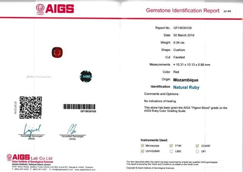 GF19030105.jpg?auto=format&ixlib=php 3.3 - 6.03ct Unheated Mozambique Ruby stone 10mm