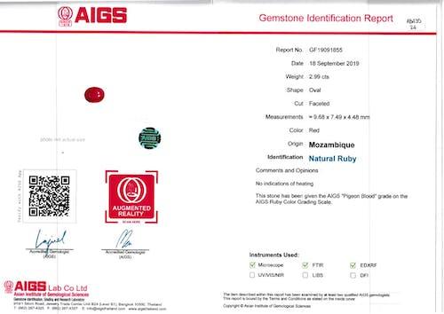 GF19091855.jpg?auto=format&ixlib=php 3.3 - 2.99ct Unheated Mozambique Ruby stone 9x7mm
