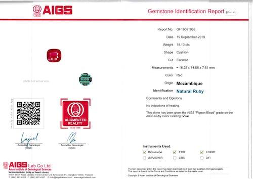 GF19091968.jpg?auto=format&ixlib=php 3.3 - 18.11ct Unheated Mozambique Ruby stone