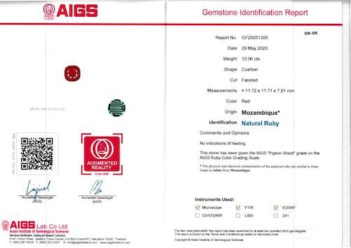GF20051305.jpg?auto=format&ixlib=php 3.3 - 10.06ct Unheated Mozambique Ruby stone 11mm