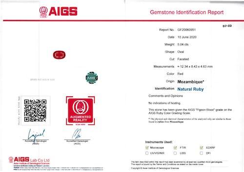 GF20060951.jpg?auto=format&ixlib=php 3.3 - 5.04ct Unheated Mozambique Ruby stone