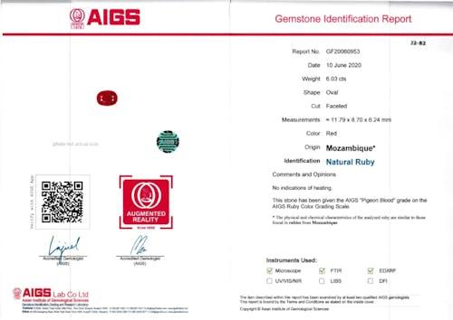 GF20060953.jpg?auto=format&ixlib=php 3.3 - 6.03ct Unheated Mozambique Ruby stone