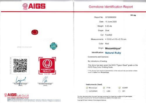 GF20060959.jpg?auto=format&ixlib=php 3.3 - 5.02ct Unheated Mozambique Ruby stone 10x8mm