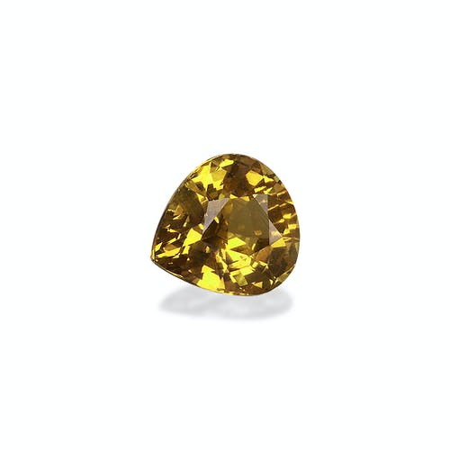 GG0071 : 2.82ct Golden Yellow Grossular Garnet