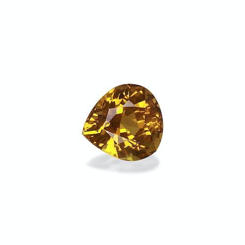 GG0075 : 2.16ct Golden Yellow Grossular Garnet