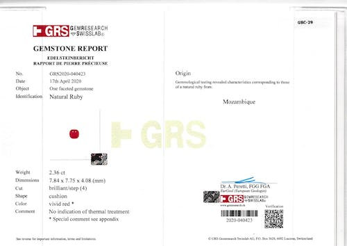 GRS2020 040423.jpg?auto=format&ixlib=php 3.3 - 2.36ct Unheated Mozambique Ruby stone