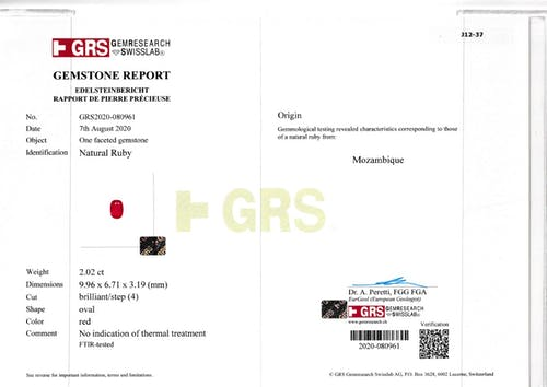 GRS2020 080961.jpg?auto=format&ixlib=php 3.3 - 2.02ct Unheated Mozambique Ruby stone