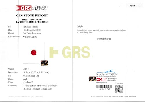 GRS2020 121267.jpg?auto=format&ixlib=php 3.3 - 5.07ct Unheated Mozambique Ruby stone