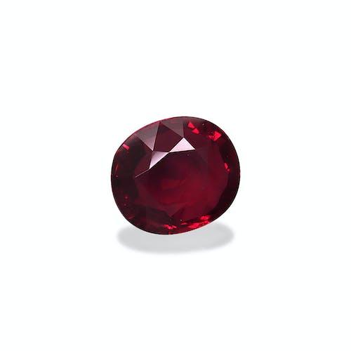 J11 37 1.jpg?auto=format&ixlib=php 3.3 - 3.01ct Unheated Mozambique Ruby stone