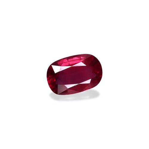 J12 37 1.jpg?auto=format&ixlib=php 3.3 - 2.02ct Unheated Mozambique Ruby stone