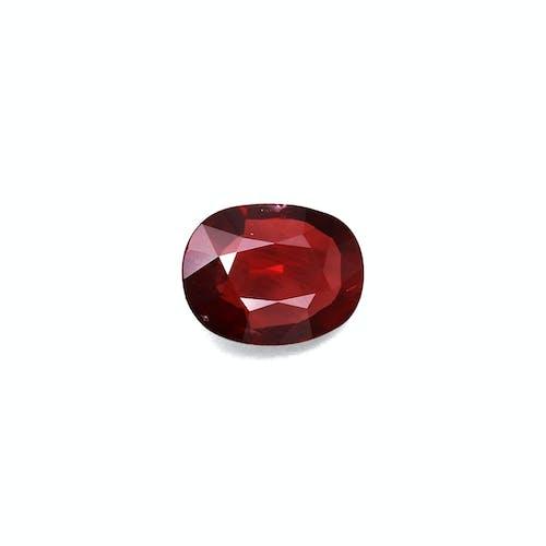 J12 50.jpg?auto=format&ixlib=php 3.3 - 3.02ct Unheated Mozambique Ruby stone 10x8mm