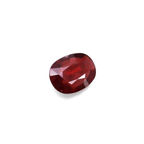 J12 50 1.jpg?auto=format&ixlib=php 3.3 - 3.02ct Unheated Mozambique Ruby stone 10x8mm