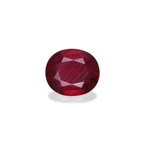 J2 08.jpg?auto=format&ixlib=php 3.3 - 5.07ct Unheated Mozambique Ruby stone