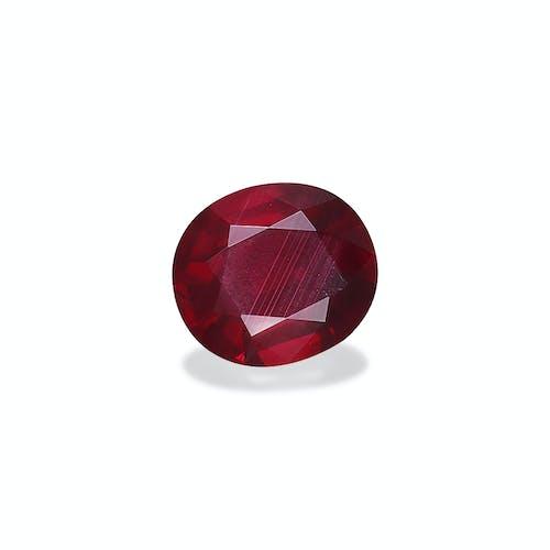 J2 08 1.jpg?auto=format&ixlib=php 3.3 - 5.07ct Unheated Mozambique Ruby stone