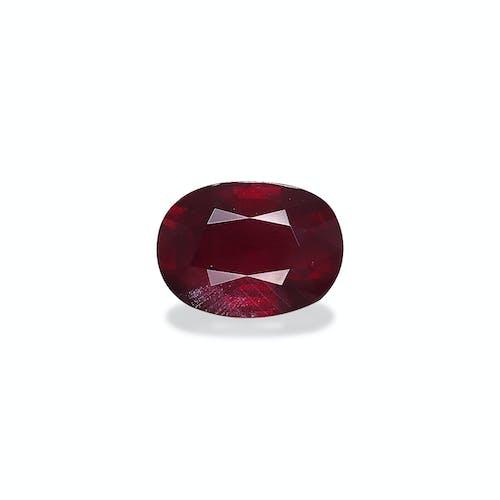 J2 82.jpg?auto=format&ixlib=php 3.3 - 6.03ct Unheated Mozambique Ruby stone