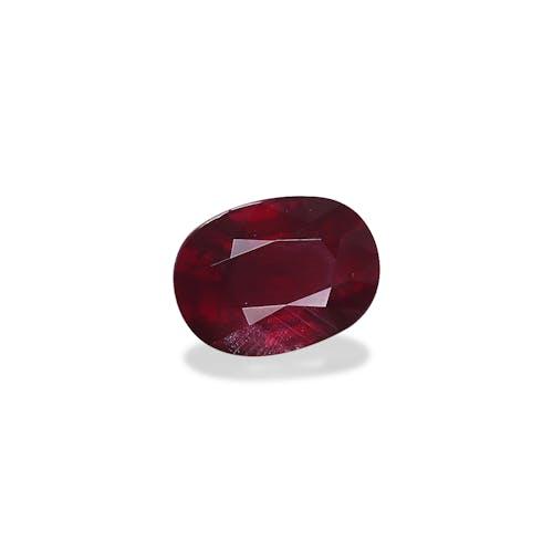 J2 82 1.jpg?auto=format&ixlib=php 3.3 - 6.03ct Unheated Mozambique Ruby stone