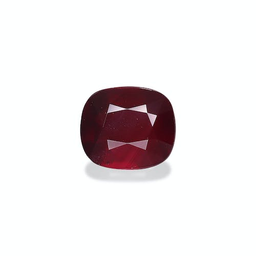 J3 10.jpg?auto=format&ixlib=php 3.3 - 6.04ct Unheated Mozambique Ruby stone 11x9mm