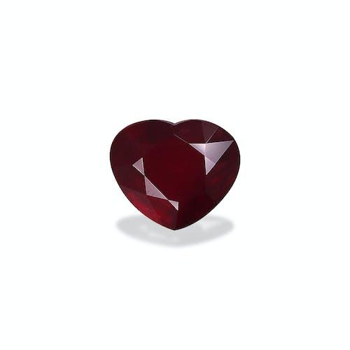 J3 46.jpg?auto=format&ixlib=php 3.3 - 5.03ct Unheated Mozambique Ruby stone 12x10mm