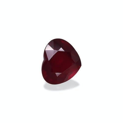 J3 46 1.jpg?auto=format&ixlib=php 3.3 - 5.03ct Unheated Mozambique Ruby stone 12x10mm