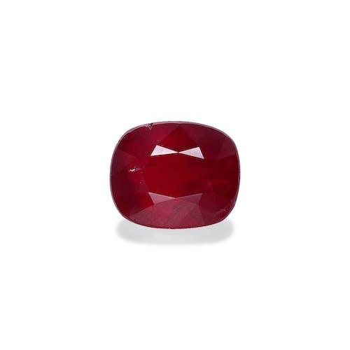 MA2 30.jpg?auto=format&ixlib=php 3.3 - 3.00ct Unheated Mozambique Ruby stone