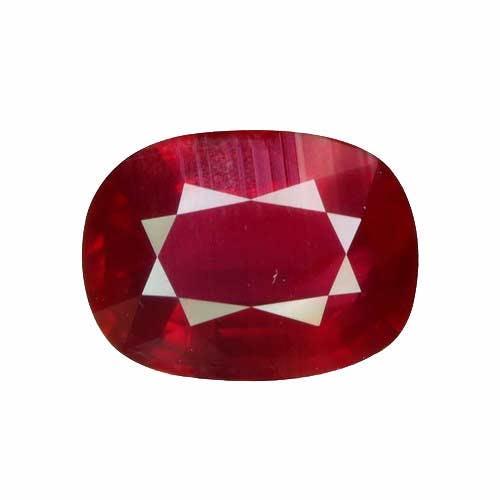 MA4-34 : 3.20ct Ruby
