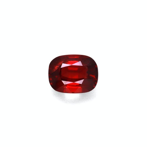 MS5-11 : 1.75ct Mozambique Ruby
