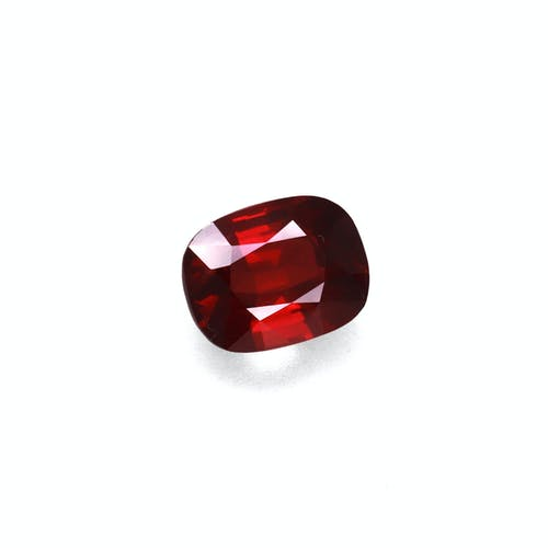 MS5 11 1.jpg?auto=format&ixlib=php 3.3 - 1.75ct Unheated Mozambique Ruby stone