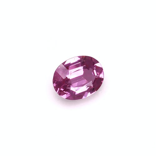MZ0061 : 5.09ct Moz Tourmaline Back Image