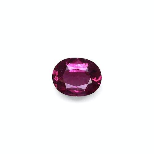 MZ0065.jpg?auto=format&ixlib=php 3.3 - 2.61ct Purple Cuprian Tourmaline stone