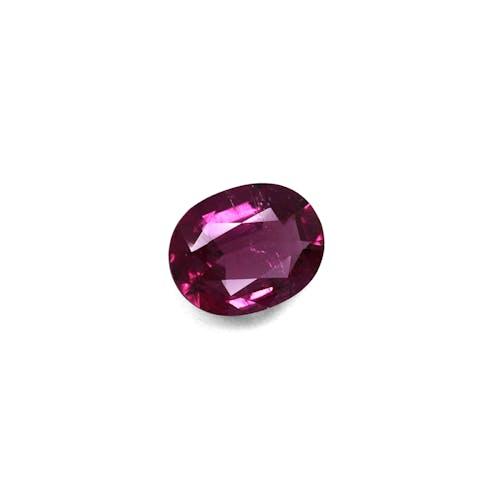 MZ0065 1.jpg?auto=format&ixlib=php 3.3 - 2.61ct Purple Cuprian Tourmaline stone