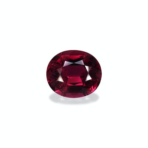 MZ0071.jpg?auto=format&ixlib=php 3.3 - 18.04ct Magenta Purple Cuprian Tourmaline stone 18x16mm