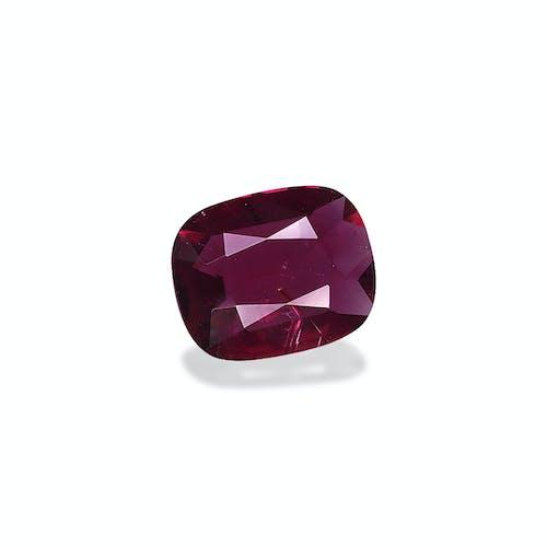 MZ0095 1.jpg?auto=format&ixlib=php 3.3 - 3.28ct Pinkish Red Cuprian Tourmaline stone