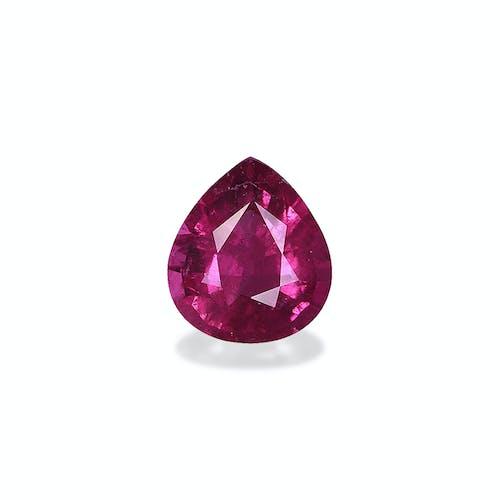 MZ0096.jpg?auto=format&ixlib=php 3.3 - 3.19ct Magenta Purple Cuprian Tourmaline stone