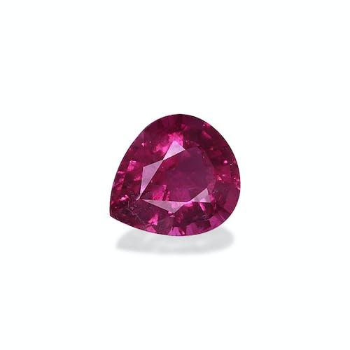 MZ0096 1.jpg?auto=format&ixlib=php 3.3 - 3.19ct Magenta Purple Cuprian Tourmaline stone