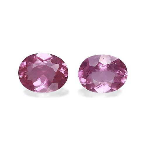 MZ0116.jpg?auto=format&ixlib=php 3.3 - 5.64ct Bubblegum Pink Cuprian Tourmaline stone 11x9mm