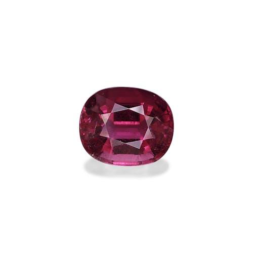 MZ0170 : 7.24ct Magenta Purple Cuprian Tourmaline