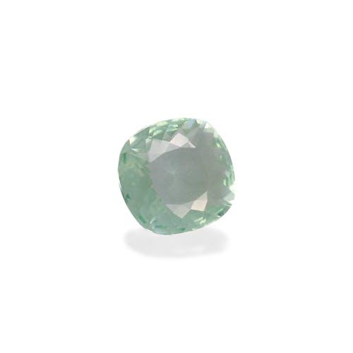 MZ0209 1.jpg?auto=format&ixlib=php 3.3 - 0.47ct Pale Green Cuprian Tourmaline stone 5mm