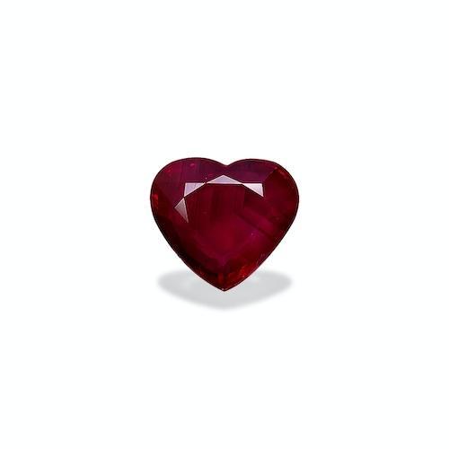 N20N-14 : 3.01ct Ruby
