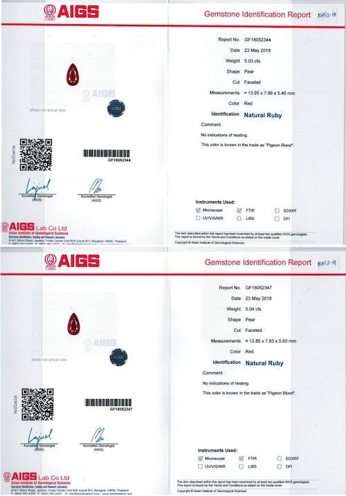 NA53 19 C.jpg?auto=format&ixlib=php 3.3 - 10.05ct Unheated Mozambique Ruby stone